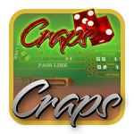 Mobile craps Bonus Codes