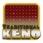 Mobile keno Bonus Codes