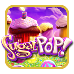 instant play online slots